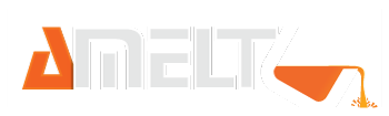 Amelt-Logo-w